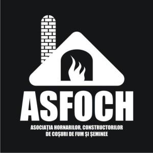 logo ASFOCH